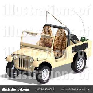 jeep illustration jeep wrangler clipart free jaxstorm realverse us