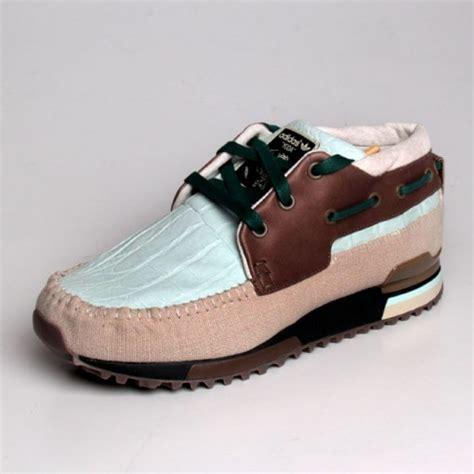 adidas yoda boat shoes le adidas di yoda wait fashion