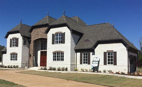 dream home construction about dream home construction custom homes desoto county