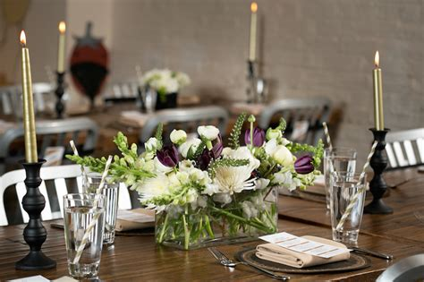 centerpieces for rehearsal dinner and sophisticated wedding rehearsal dinner united