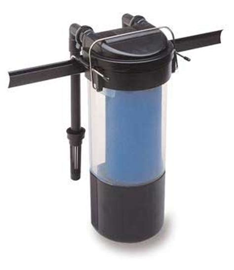marineland pro lighting 48 marineland h o t magnum hang on tank canister filter
