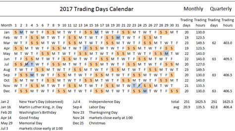 Day To Day Calendar Day Calendar 2017 My