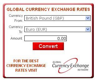 currency converter british pound currency exchange table british pound x rates