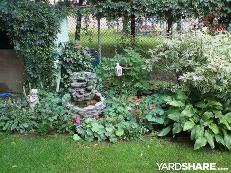Patio Ideas Canada Landscaping Ideas Gt My Canadian Garden Yardshare
