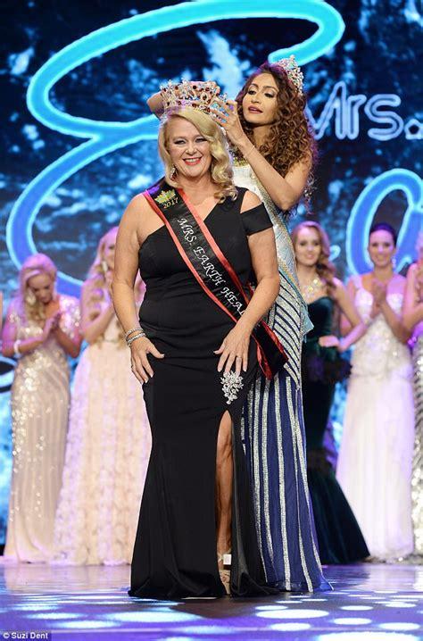 Miss 50 Years Old Contest Las Vegas | las vegas miss 50 year old las vegas miss 50 year old 55