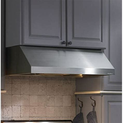 How To Choose Under Cabinet Lighting Kitchen by Homeclick