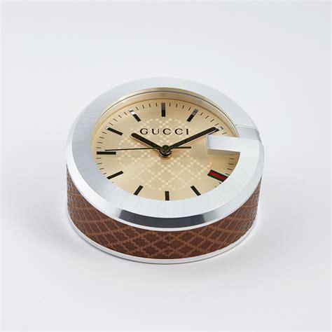 Popular 225 List Modern Desk Clock Desk Clocks Modern