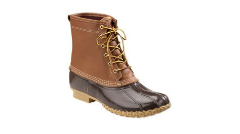 best snow boots best snow boots 28 images best snow boots for best