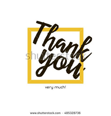 Thank You Much Clipart by Thank You Much Clipart Clipground