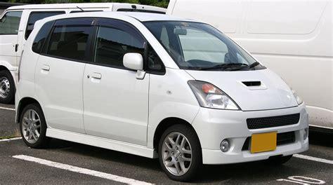 Sparepart Suzuki Karimun Estilo 5 mobil bekas terbaik harga di bawah rp 70 juta 2018
