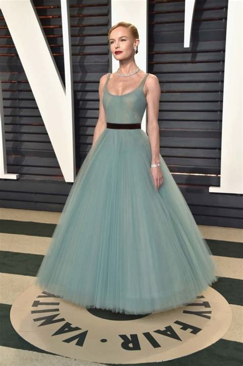 1000 ideas about dress silhouette on dress