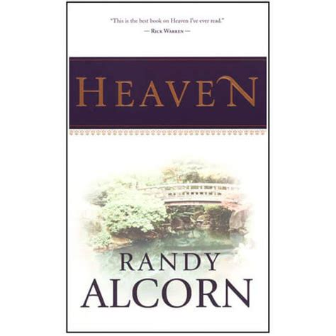 heaven book heaven