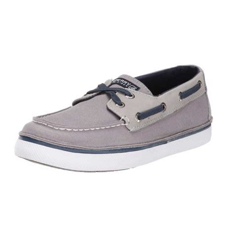 kid boat shoes sperry top sider boat shoe kid big kid
