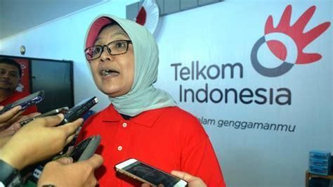 Wifi Telkom Indonesia telkomsel perangi operator seluler malaysia di nunukan halaman 2 tribunnews