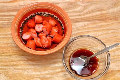 how to find a substitute for balsamic vinegar 4 steps wikihow