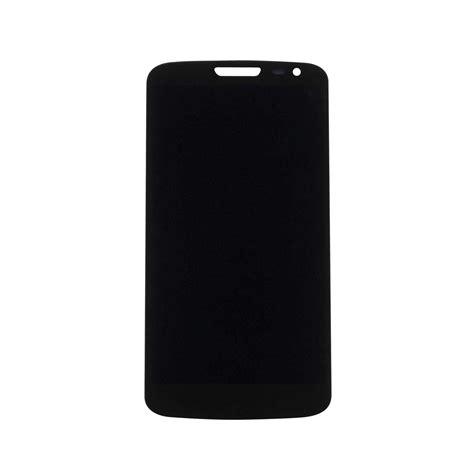 Lcd Lg G2 lg g2 mini black lcd touch screen repairsuniverse