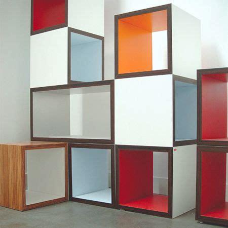 diy build modular cubes  design   cohesive