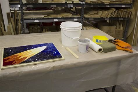 How Often Do You Seal Granite Countertops by Do All Granite Countertops Need Sealing 28 Images