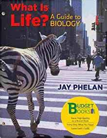 leaf version for what is a guide to biology books what is a guide to biology leaf