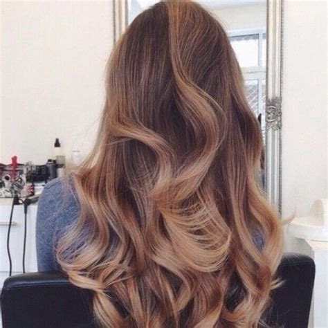 trending 2015 hair trends for wavy textured hair 17 best images about hairstyle trends 2015 on pinterest
