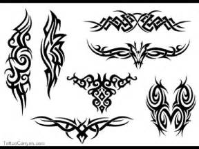download tribal tattoo designs for men hand