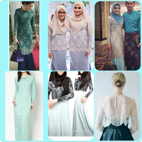 free download mp3 chrisye baju pengantin organza and lace the fabulous fabric store kain french