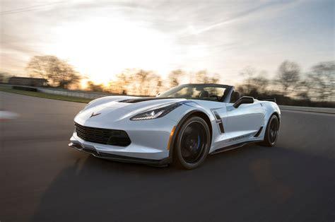 new corvette pictures 2018 chevrolet corvette reviews and rating motor trend
