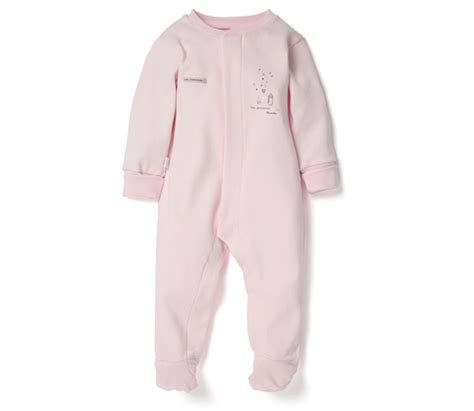 baby clothing baby clothes buy baby baby boys clothes uk