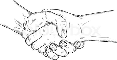 holding hands coloring pages coloring pages