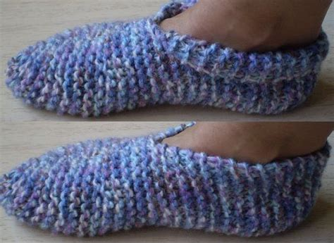 how to knit booties for adults stitches ravelry and patterns on