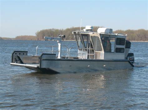 oquawka boats oquawka boats and fabrication inc options