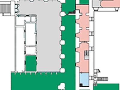 palazzo s porta coeli s o d universit 224 degli studi di napoli l orientale