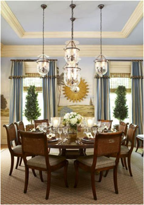 french country dining room french country dining room design ideas room design ideas