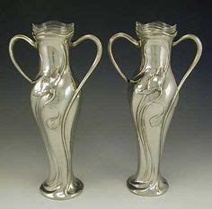 Pewter Vases Wholesale by 1000 Images About Gaile On Pewter Vase And Wmf