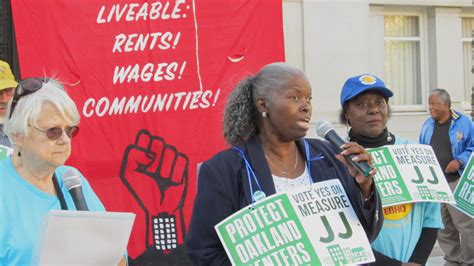 affordable housing bay area affordable housing a big election issue in bay area people s world