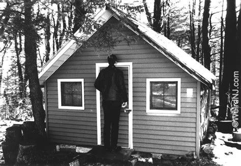 tiny homes nj small wonders of midgetville weird nj