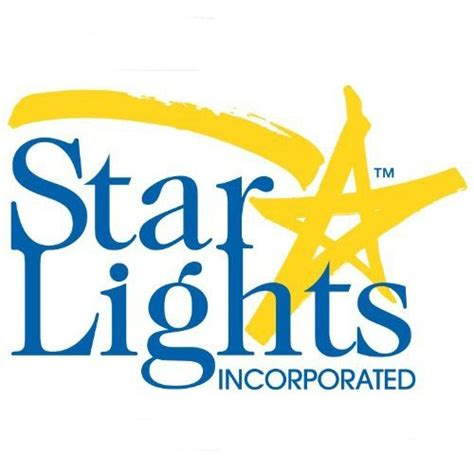 18 inch fluorescent light led replacement starlights t8 18 18 inch fluorescent led replacement