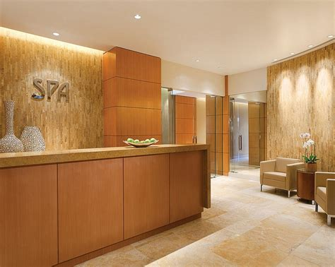5280 best salons 1000 images about spa time at four seasons hotel denver
