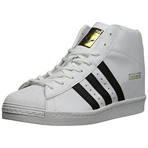 Adidas Superstar High 37 41 adidas superstar high top