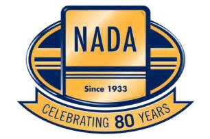 nada new car values new car prices and used car book values nadaguides
