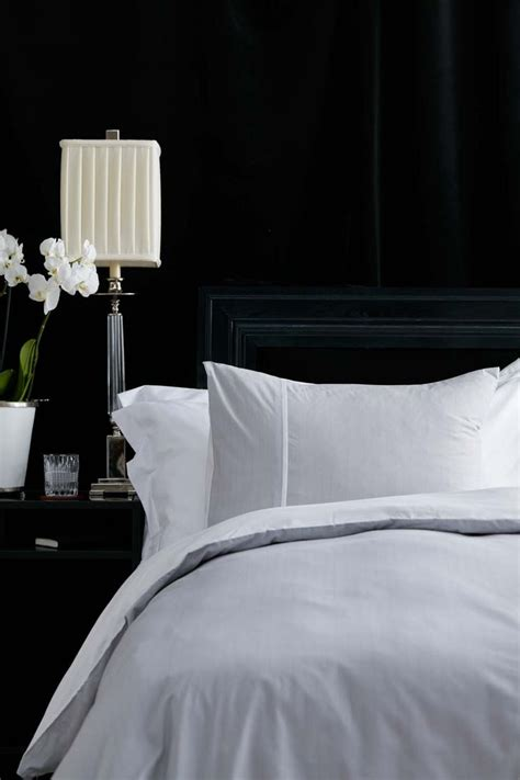 Beglance Cotton Ascot Bed Sheet 19 best bedroom aw16 images on ascot bed