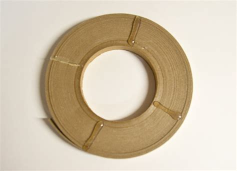 Upholstery Cardboard by Using Cardboard Upholstery Strips Hearts Sharts
