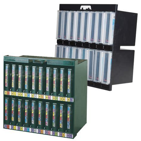 Lto Tape Storage Cabinet Uk Cabinets Matttroy
