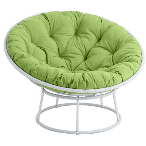 small papasan chair frame papasan outdoor chair frame white pier 1 imports