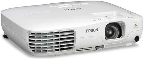 epson ex3200 2600 lumens projector spesifikasi harga lcd projector