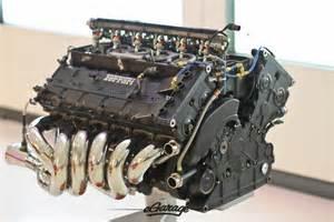 V12 F1 Formula 1 Sounds V12 V10 V8 1994 2013