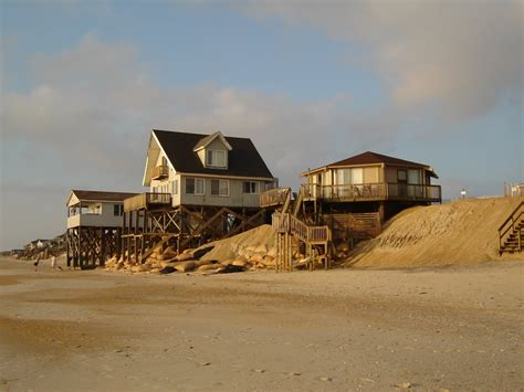 Panoramio Photo Of South Nags Head Beach Houses Nags House