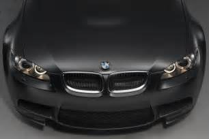 bmw frozen matte finish paint care 171 german motors