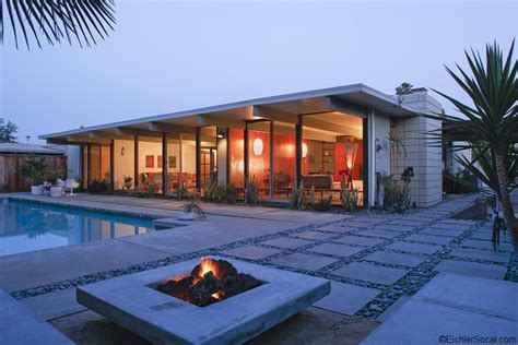 Outdoor Living Archives   EichlerSoCalEichlerSoCal