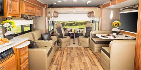 CLASS-A MOTORHOME REVIEWS ONLINE – 2017 Dodge Xplorer Van   2018 Dodge Reviews